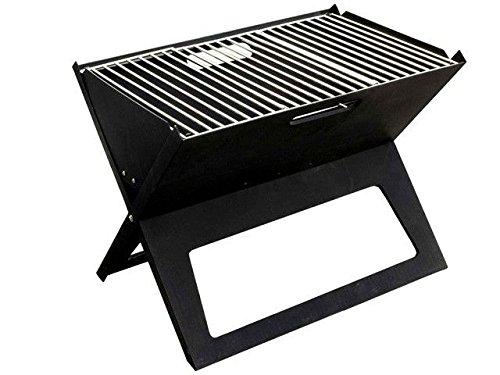 6fde7e5bcd455 ▷ Le meilleur barbecue à charbon à poser. Comparatif En Avr. 2019