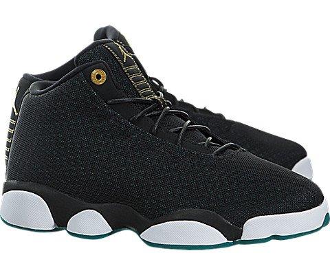 info for 8e728 c1621 ▷ Classement  Guide dachat  Top chaussures de basket-ball En