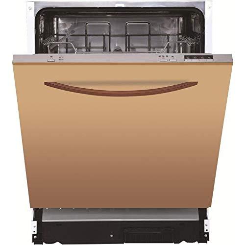 quel est le meilleur lave vaisselle stunning comparatif with quel est le meilleur lave. Black Bedroom Furniture Sets. Home Design Ideas