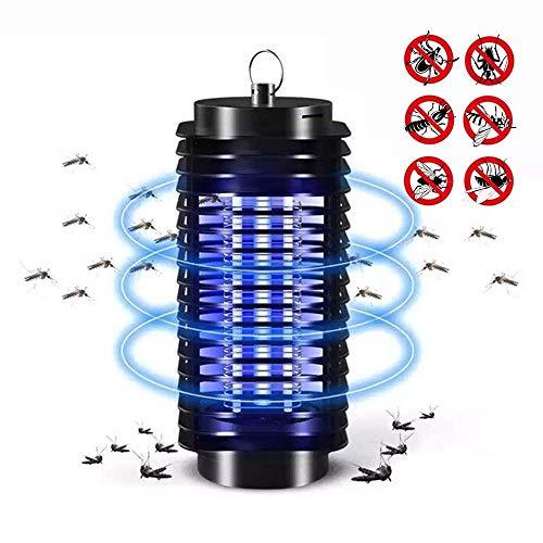 ▷ Classement   Comparatif  Top Lampes Anti-Moustiques En Févr. 2019 60511f48d61b