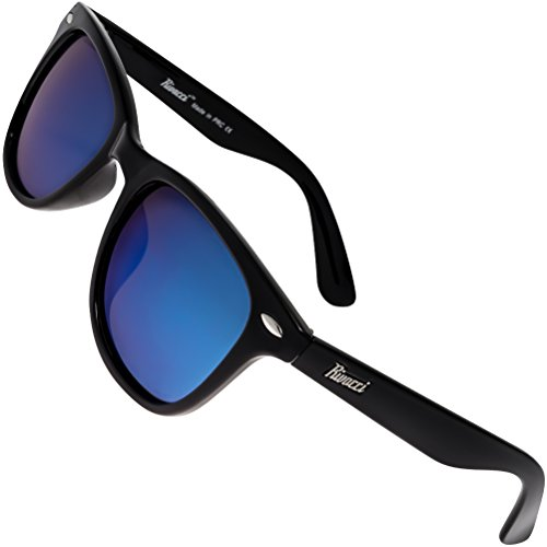 ▷ Classement   Guide d achat   Top lunettes polarisées En Févr. 2019 03211427ba23