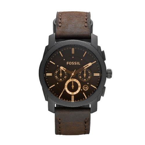 6255e03866f3 ▷ Classement   Guide d achat   Top montres pour hommes En Févr. 2019