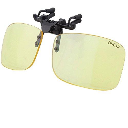 64eb80501bf5e3 ▷ Classement   Guide d achat   Top lunettes de protection pour ...